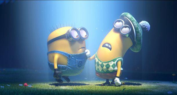 Çılgın Hırsız 2 #haftaninfilmi http://www.sinemadevri.com/cilgin-hirsiz-2.html