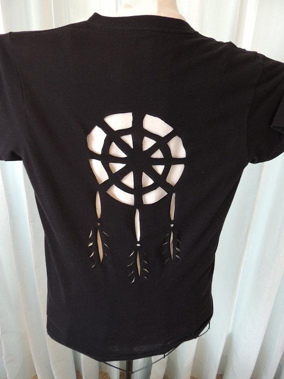 69 best Custom Slashed DIY t shirts images on Pinterest   Diy ... Homemade Chopper T Shirt Design on coast guard harley shirts, live in cali shirts, chopper posters, motorcycle shirts, west coast choppers shirts,