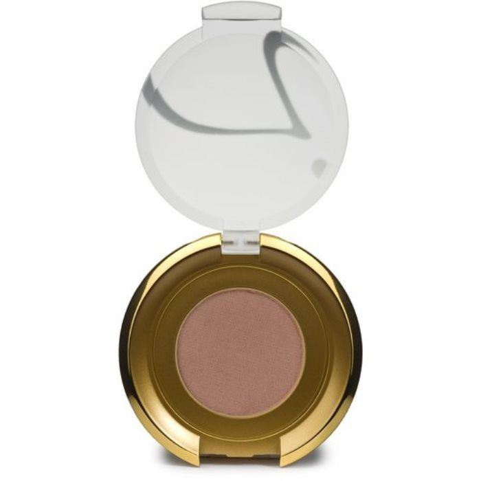 Jane Iredale Taupe Eyeshadow