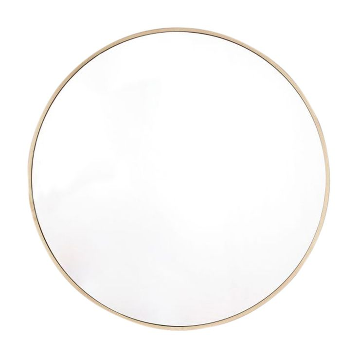 Furniture Oryx Wall Mirror Quick Ship Reviews All Mirrors Home Decor Macy S Mirror Wall Mirror Eyebrow Shadow