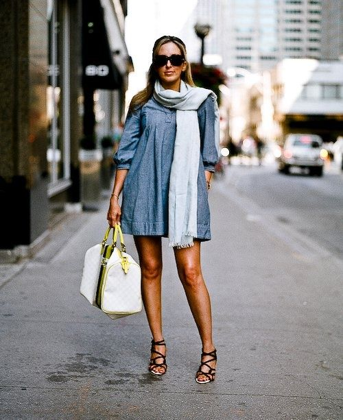 : Women Handbags, What Does It Say About Your Personality! - Click pics for final price find more women fashion on www.misspool.com