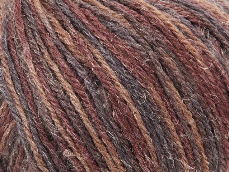 56% off Fibra Natura Oak (Tapenade).  Click: http://www.craftsy.com/ext/20120922_Pin6Knits Essential, Craftsy Pinterest, Kits Shops, 4Craft Ideas, Natura Oak, Knits Kits, Fibra Natura, Pinterest Contest, Oak Tapenade