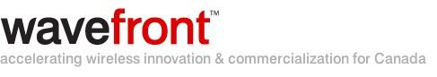 Medeo Enables Online Visits Between Patients and Doctors - Wavefront™ | Wavefront™