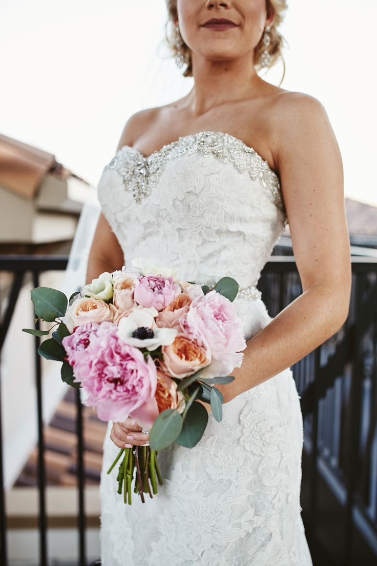 new england wedding venues on budget%0A Wedding bouquet photo taken at Piazza in the Village   Spring bouquet with  pink  orange