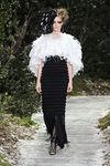 Chanel - Alta moda - Primavera-Estate 2013