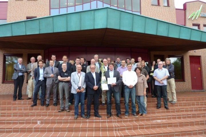 MKB-ondernemers: doe mee met Award Duurzaam Medemblik | Medemblik ActueelMedemblik Actueel