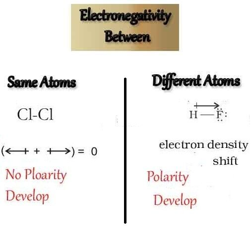 15 Best Chemistry Chemical Bonding And More Images On