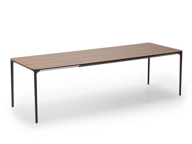 21 migliori immagini tavoli sovetitalia su pinterest italia prodotti di bellezza e tavoli da. Black Bedroom Furniture Sets. Home Design Ideas
