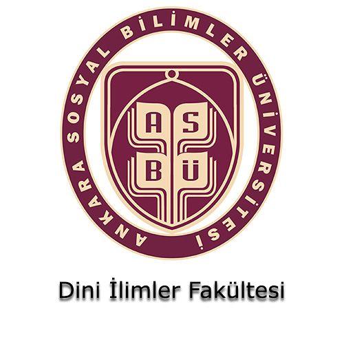 Ankara Sosyal Bilimler Üniversitesi - Dini İlimler Fakültesi | Öğrenci Yurdu Arama Platformu