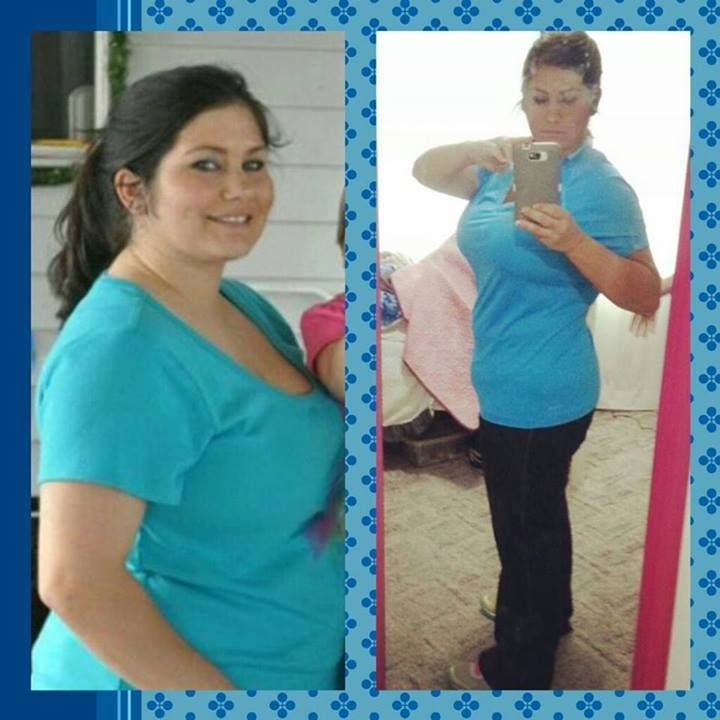 """Plexus Slim Ambassador Donna Green www.jeffcityslim.com  Also, here are more results from another client. """"5 months taking Plexus Slim/Accelerator. Have not changed my eating nor exercised. I am down 40 pounds and have gone from a size 18-20 to an 11-12. I am truly grateful for this Amazing Product....I feel so much better and actually look forward to buying clothes again."""""""