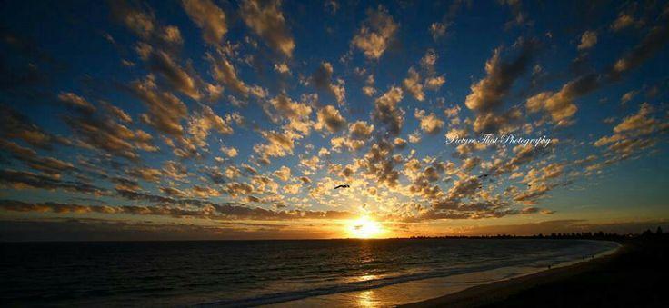 Warnbro Western Australia