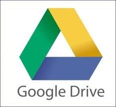 2gb free google drive storage if you do an annual security checkup of your google account to update the security as a precaution