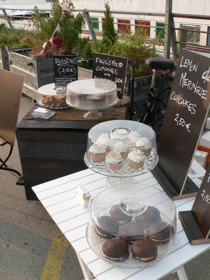 Best Tassen Kuchen Wedding Berlin Die besten Caf s in Berlin Pinterest Oder Kuchen and Wedding