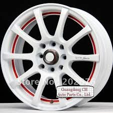 Enjoy the purchase of alloy wheels for sale. To get more information http://www.usedalloywheels.co.uk