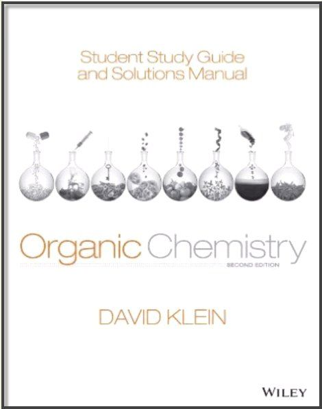29 best textbooks worth reading images on pinterest textbook studyguideandsolutionsmanualorganicchemistry2ndeditionpdfetextbook isbn9871118647950 thebookisapdfebookonlythereisnoaccesscode fandeluxe