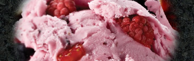 Nutrition, Ingredients, Allergies & Sensitivities- cold stone cremery
