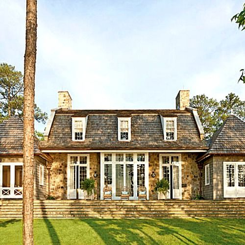 Country Kitchen Jackson Tn: 298 Best Images About Windows And Doors On Pinterest