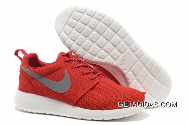 https://www.getadidas.com/nike-roshe-run-women-red-grey-topdeals.html NIKE ROSHE RUN WOMEN RED GREY TOPDEALS Only $78.58 , Free Shipping!