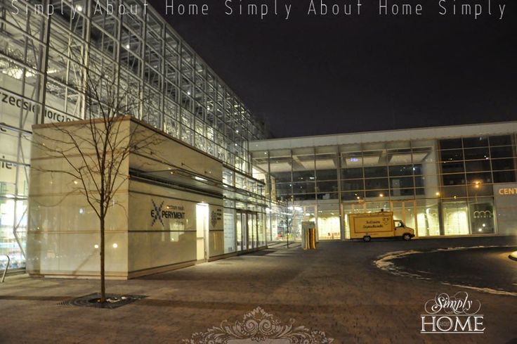 simply about home: Do You #SeeBloggers?