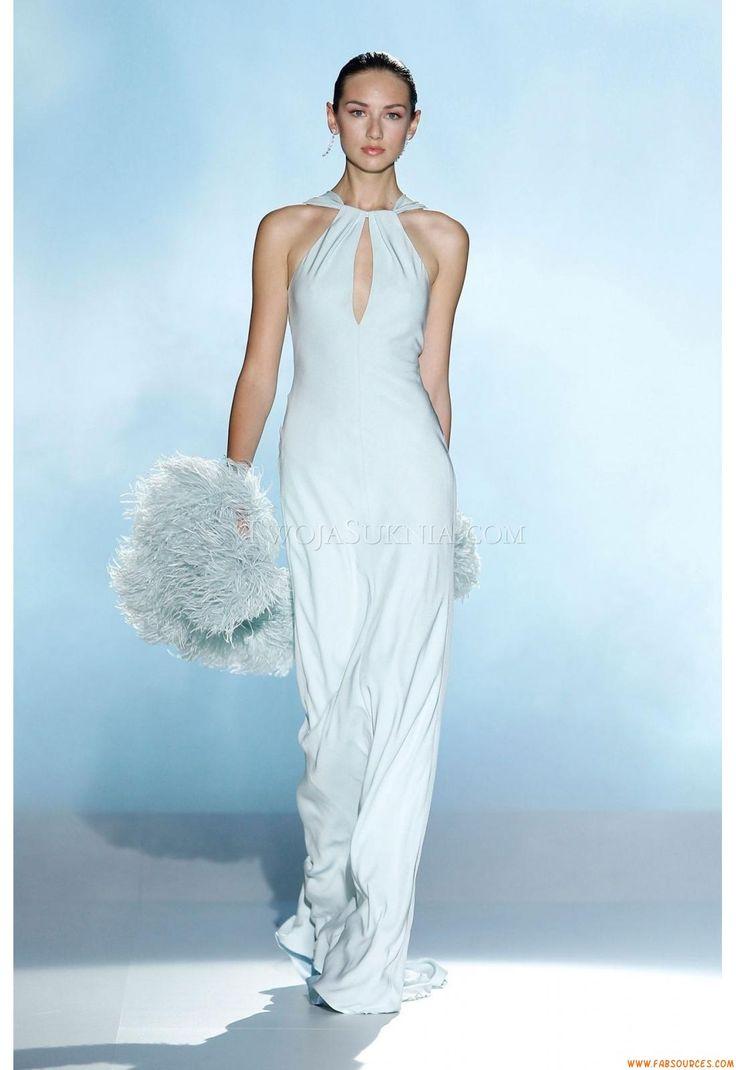 200 mejores imágenes de Robe de mariage Paris en Pinterest ...