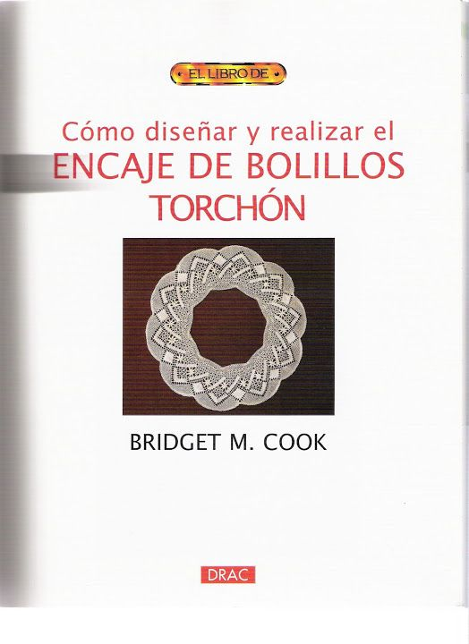 encaje de bolillos torchón - rosi ramos - Picasa Webalbums