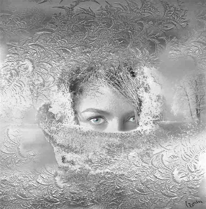 Игорь Зенин – фотохудожник, который видит и ценит красоту, и умеет её создавать - 2. Обсуждение на LiveInternet - Российский Сервис Онлайн-Дневников
