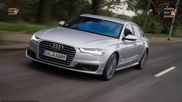 Cool Audi: Stock images Audi A8 Hybrid royalty free photos...  Audi A3 Tfsi luxury cars Check more at http://24car.top/2017/2017/07/22/audi-stock-images-audi-a8-hybrid-royalty-free-photos-audi-a3-tfsi-luxury-cars/