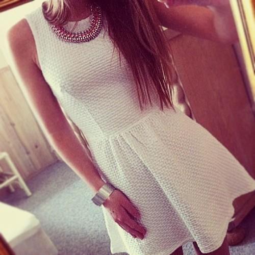 #markafoni #fashion #dress #summer #elbise #mavi #blue #bestoftheday #model #designer #instafashion #dressoftheday #sunny #shoes