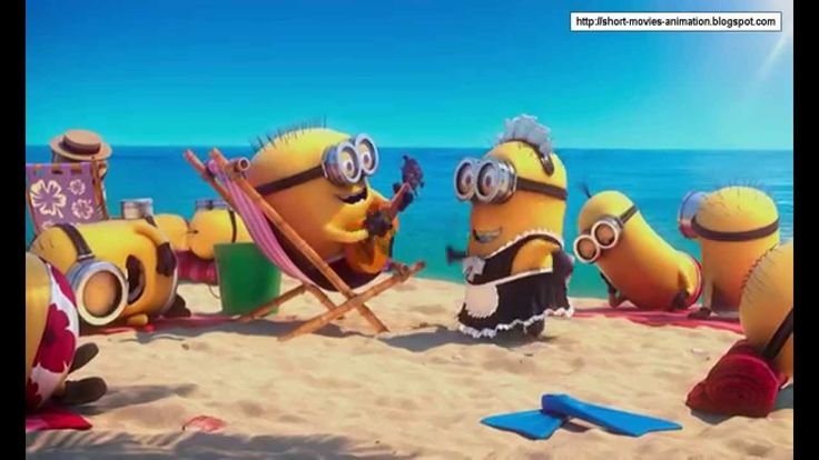 Visit my blog: http://short-movies-animation.blogspot.com 500 animated YouTube video for kids and...