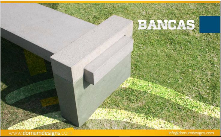 Best 20 bancas para jardin ideas on pinterest sillones for Bancas de madera para jardin