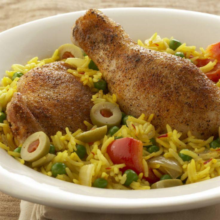 Les 109 meilleures images du tableau cuisine espagne - Cuisine importe du portugal ...
