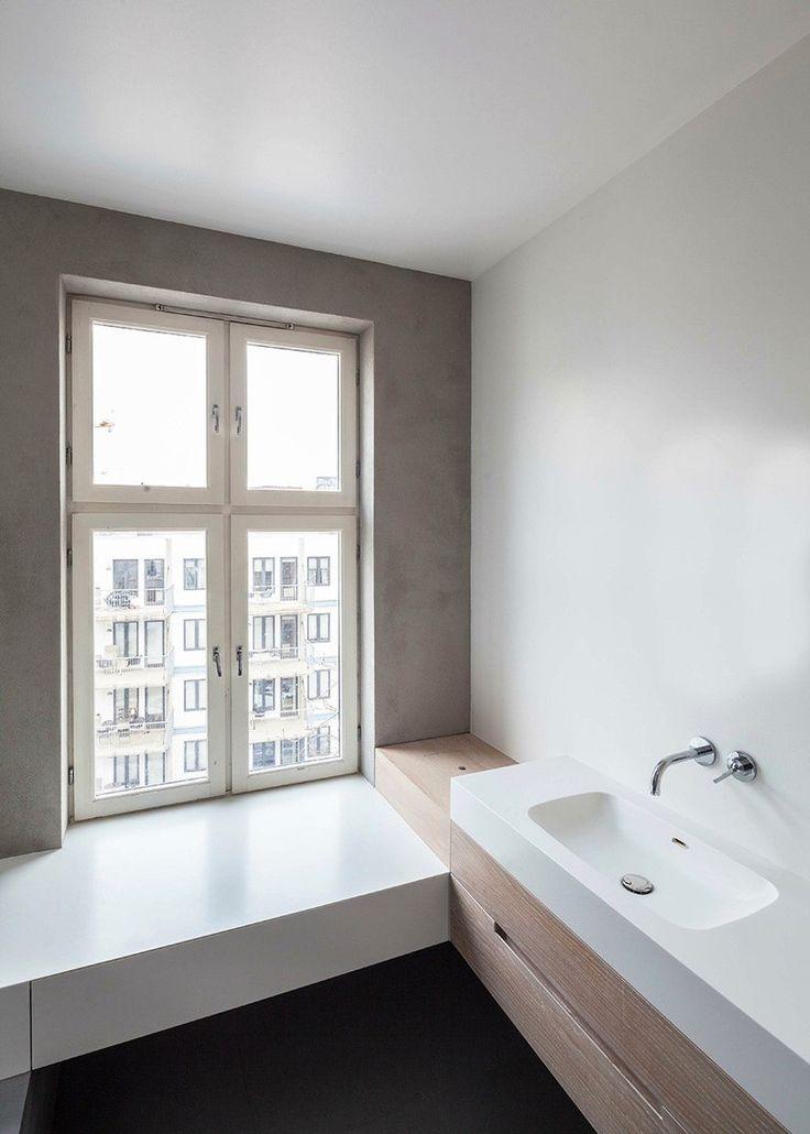 75 best Modern baths \ basins images on Pinterest Bathroom - badezimmerausstattung