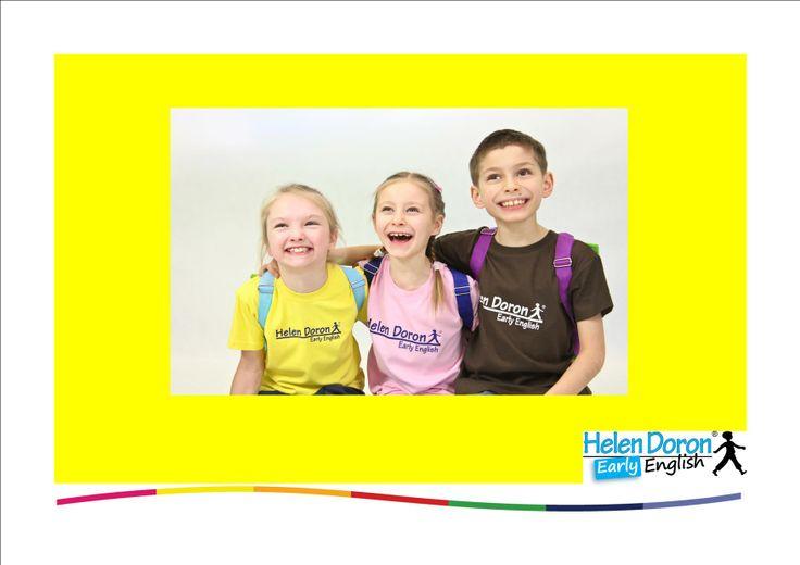 10 sfaturi dovedite științific care vă vor face #copilul fericit (Partea a doua) 6)Permiteți-le să greșească   7)Nu îi comparați cu frații sau cu prietenii lor  8)Creați momente de neuitat  9)Fiți un #părinte fericit!  10)Nu vă certați și nu discutați probleme importante în fața copiilor