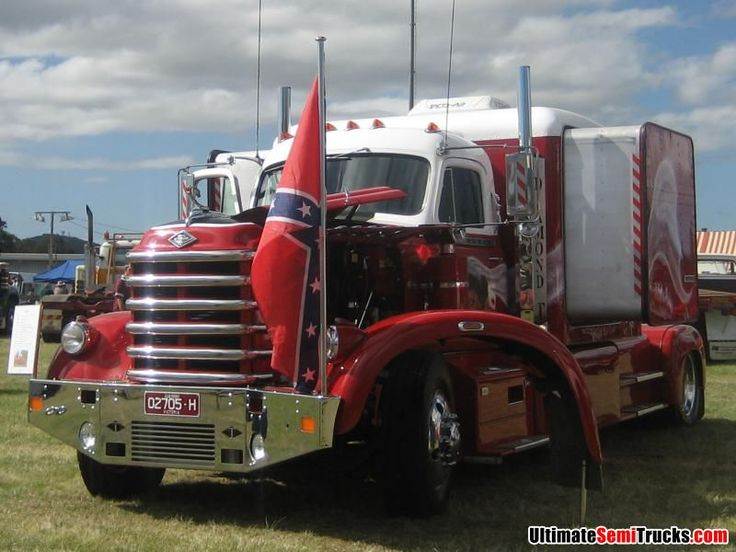 198 best images about diamond t and diamond reo trucks on pinterest tow truck giant truck and Craigslist peoria farm and garden