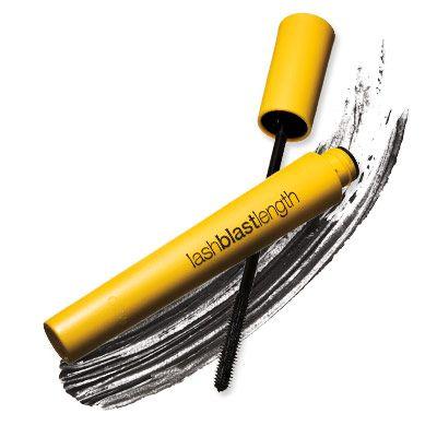 Best Bargain Beauty Buys - Mascara from #InStyle