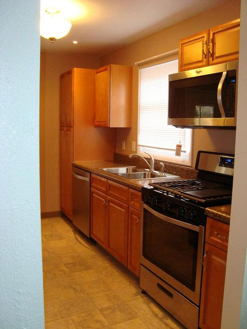 Customer Testimonials   Read What Some Of Our Past Customers Had To Say  About The Kitchen Cabinet Kings.