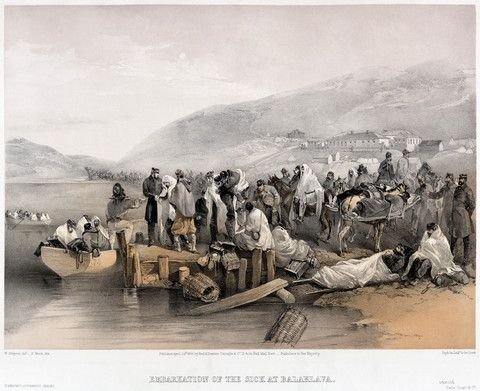 19. Yüzyılın Sosyal Medya Devrimi Kromolitografi | Line.do - An easy-to-use and free timeline tool