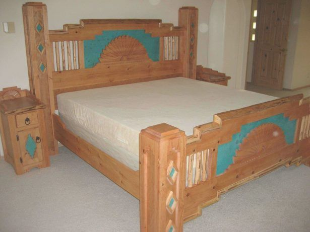Bedroom Furniture Southwest Style Bedroom Furniture Furniture