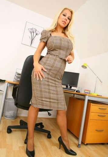 Pin On Secretaries