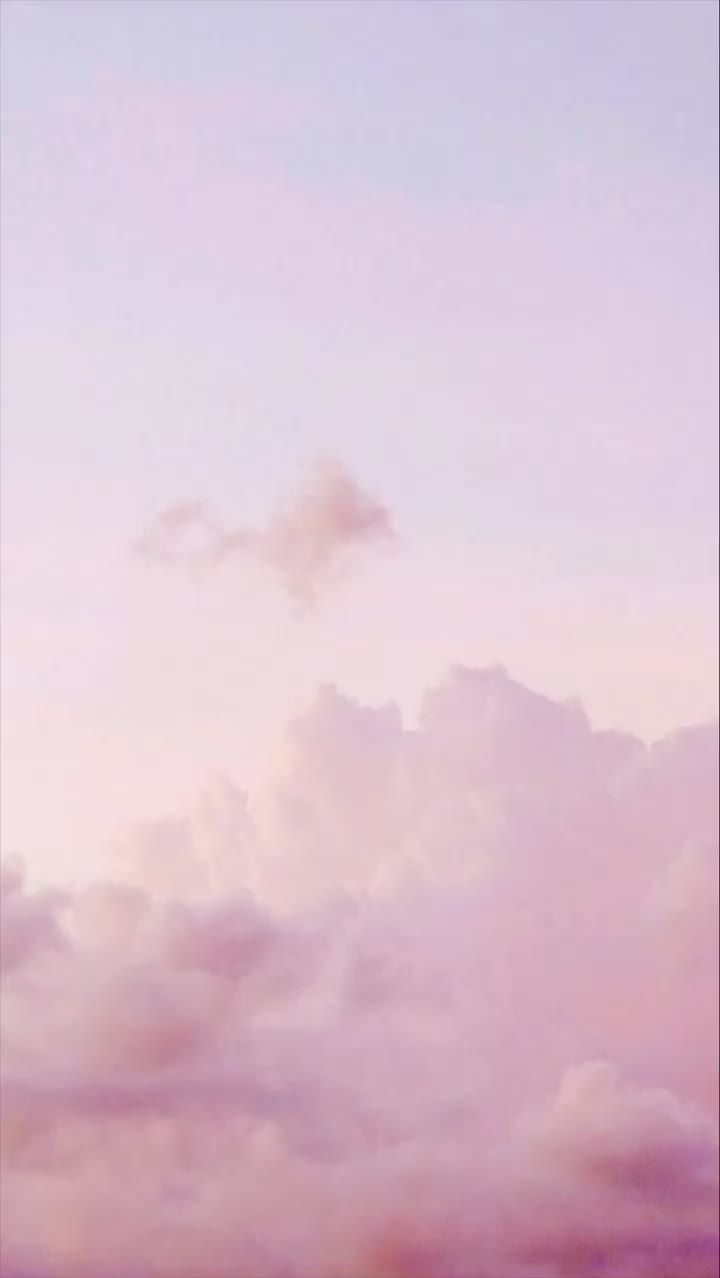 Live Wallpapers Live Wallpapers 100 On Tiktok Rory And Logan Live Wallpaper F Clouds Wallpaper Iphone Pink Wallpaper Backgrounds Pink Clouds Wallpaper