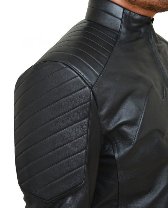 christian-bale-batman-begins-jacket-5