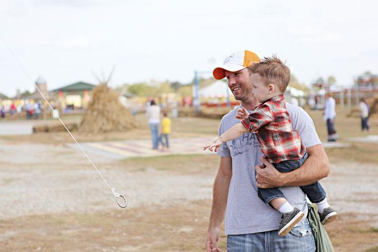 Corn Dawgs 2011