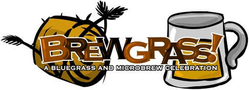 Rockfish Grill and Anacortes Brewery Brewgrass in November featuring Polecat and Abby Mae