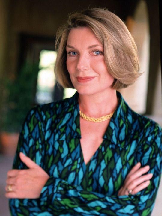 Susan Sullivan Death | Susan Sullivan Photos