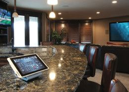 25+ best ideas about Best Home Automation System on Pinterest