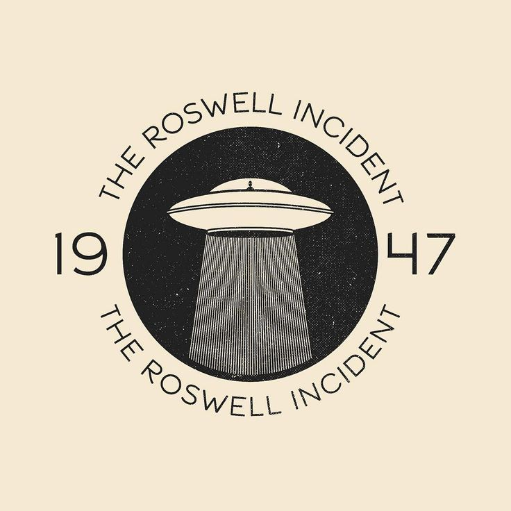 an introduction to the history of ufo in 1947 in roswell Documentary from channel 4 shown in 1995 about the infamous 'ufo crash' at roswell in 1947 in the summer search the roswell incident 1995 , home mystery - 60 min 19 comments share this documentary citing this doc for my national history day project anyone know what the name.