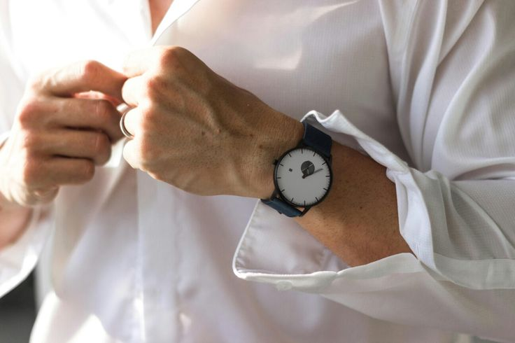 Fresh mens watches  by WHY Www.whywatches.com