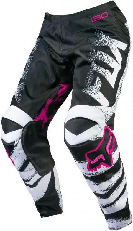 Women's Fox Motocross Pants 2015 $80.00