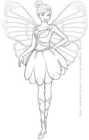 Image result for free printable fairy wings