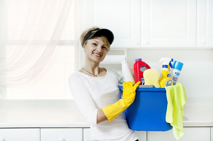 Does your Business Really Need a Professional Cleaning Service? What do you think?
